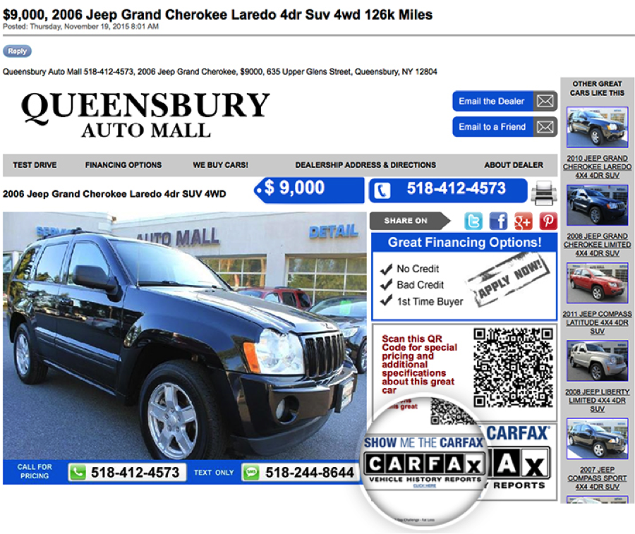 carfax-jeep-grand-cherokee